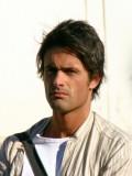 Miroslav Simunek profil resmi