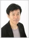 Mitsuru Hirata profil resmi