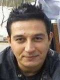 Moiz Meseri profil resmi