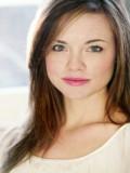 Molly Burnett profil resmi