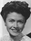 Molly Lamont