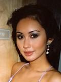 Moneca Delain profil resmi
