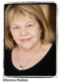 Monica Parker profil resmi