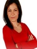 Montse Germán profil resmi