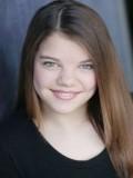 Morgan Farris profil resmi