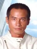 Moses Chan profil resmi