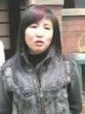Mui Siu Ching profil resmi