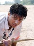 Mukesh Asopa