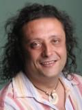 Murat Şen profil resmi
