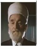 Murat Tok