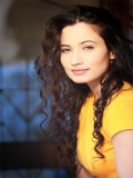Myra Karn