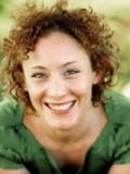 Myriam Schroeder