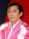 Nachi Nozawa profil resmi