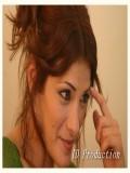 Nada Abou Farhat profil resmi
