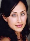 Nadia Benavides profil resmi