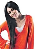 Nadia Mustafar profil resmi