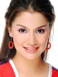Nadine Samonte