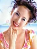 Kim Nam-joo profil resmi
