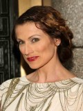 Nancy La Scala