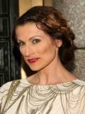 Nancy La Scala profil resmi