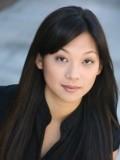 Nanrisa Lee profil resmi