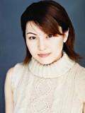 Naoko Suzuki profil resmi