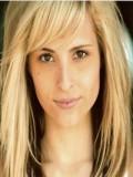 Natalie Garza profil resmi