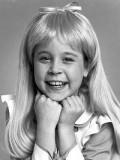 Natalie Gregory profil resmi