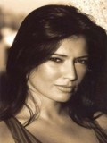 Natalie James profil resmi