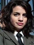 Natalie Morales profil resmi