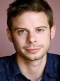 Nate Rubin profil resmi