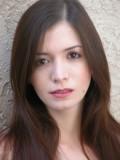 Nathalie Paulding profil resmi