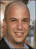 Nathan Kahane profil resmi