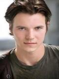 Nathan Keyes