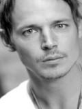 Nathan Wetherington profil resmi