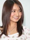 Natsumi Kamata