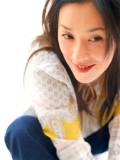 Nene Otsuka profil resmi