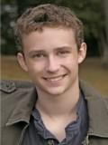 Nicholas Purcell