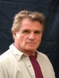 Nick Hardin profil resmi