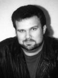 Nick Plantico profil resmi