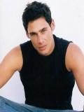 Nick Scotti profil resmi