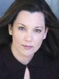 Nicole Marie Comer profil resmi