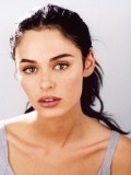 Nicole Trunfio profil resmi