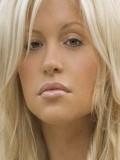 Nicole Zeoli profil resmi