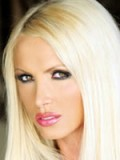 Nikki Benz Bill Erfurth Oyuncuları - Nikki-Benz