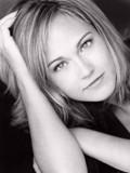 Nikki Deloach profil resmi