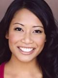 Nikki Mckenzie profil resmi