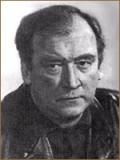 Nikolai Grabbe profil resmi