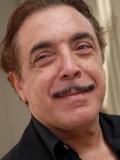 Nino Frassica profil resmi