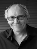 Nino Gaetano Martinetti profil resmi